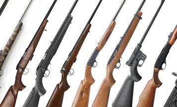 The Best Rimfire Rifles