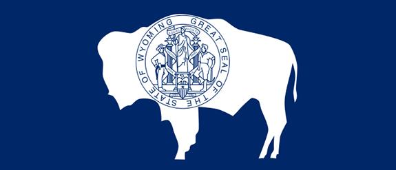 Wyoming Repeals Suppressor Ban