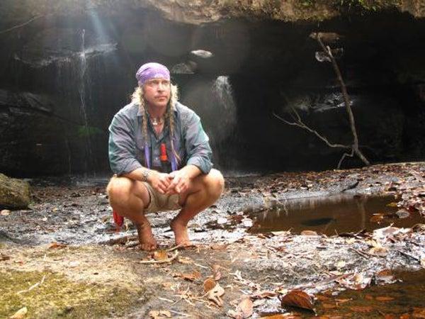 httpswww.outdoorlife.comsitesoutdoorlife.comfilesimport2014importImage2010photo100132157920_7.jpg