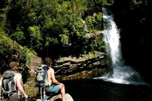 httpswww.outdoorlife.comsitesoutdoorlife.comfilesimport2014importImage2011photo100132157910_93.jpg