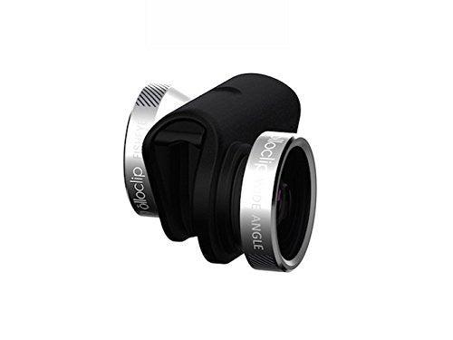 Olloclip Lens Set
