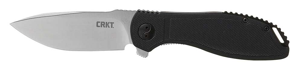 CRKT Prowess knife