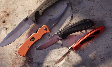 The 18 Best Knives of 2019, Tested