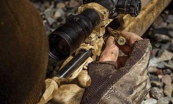 The 6.5 Creedmoor Versus the .264 Winchester Magnum