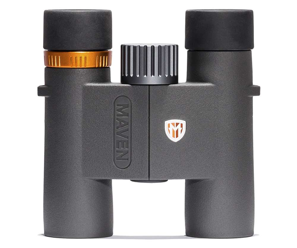 Maven C-2 Binocular