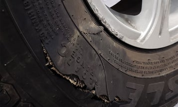 How to Tune Up Your Trailer's Wheels, Tires, and Electrical