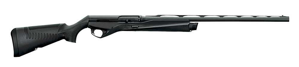 Benelli Vinci shotgun