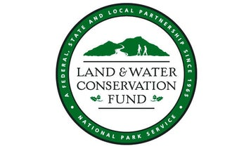 Bipartisan Group of Senators Aims to Fully Support the Land and Water Conservation Fund, The White House Proposes Gutting the Fund
