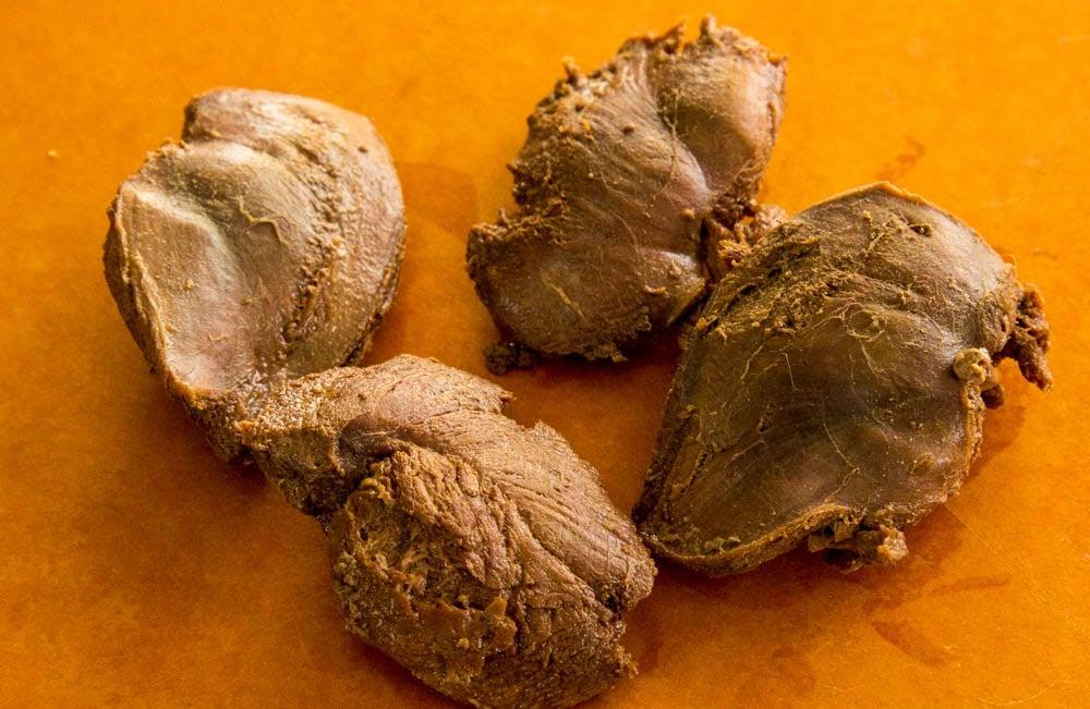 tare for duck ramen recipe