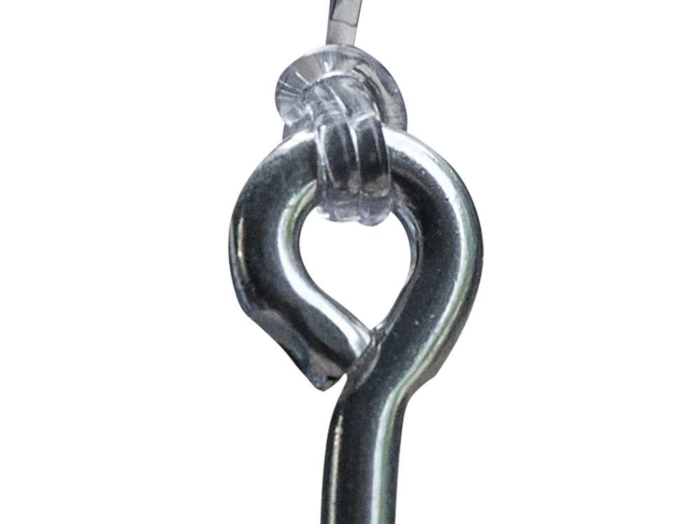 palomar fishing knot