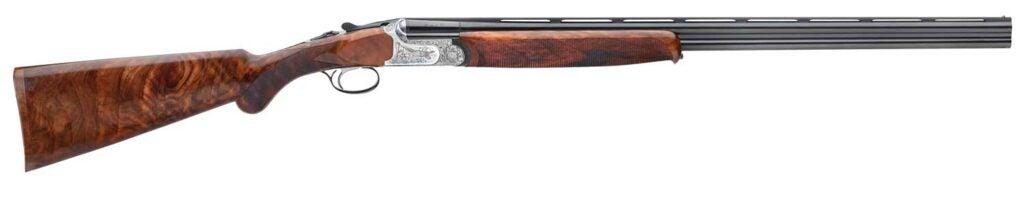 b rizzini aurum 410 shotgun