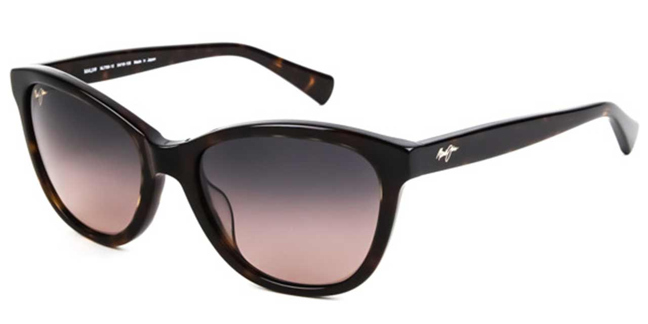Maui Jim Canna Sunglasses