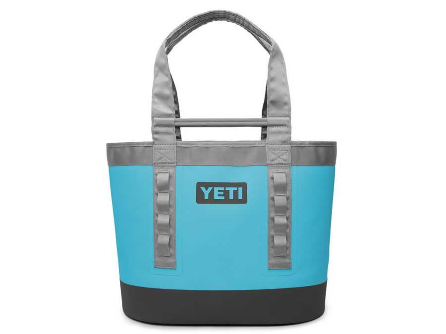 YETI Camino Carryall 35 All-purpose Bag