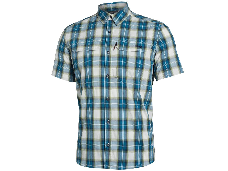 Sitka Globetrotter Shirt