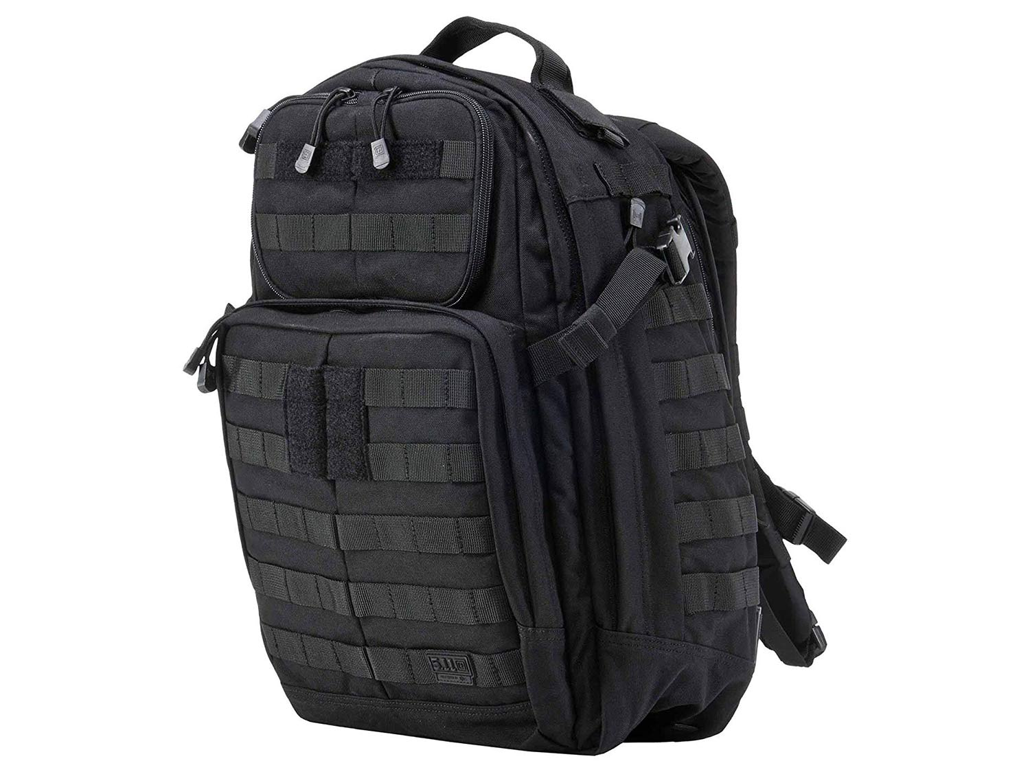 5.11 RUSH24 Tactical Backpack