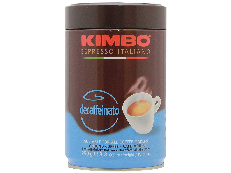 Kimbo Italian Instant Coffee