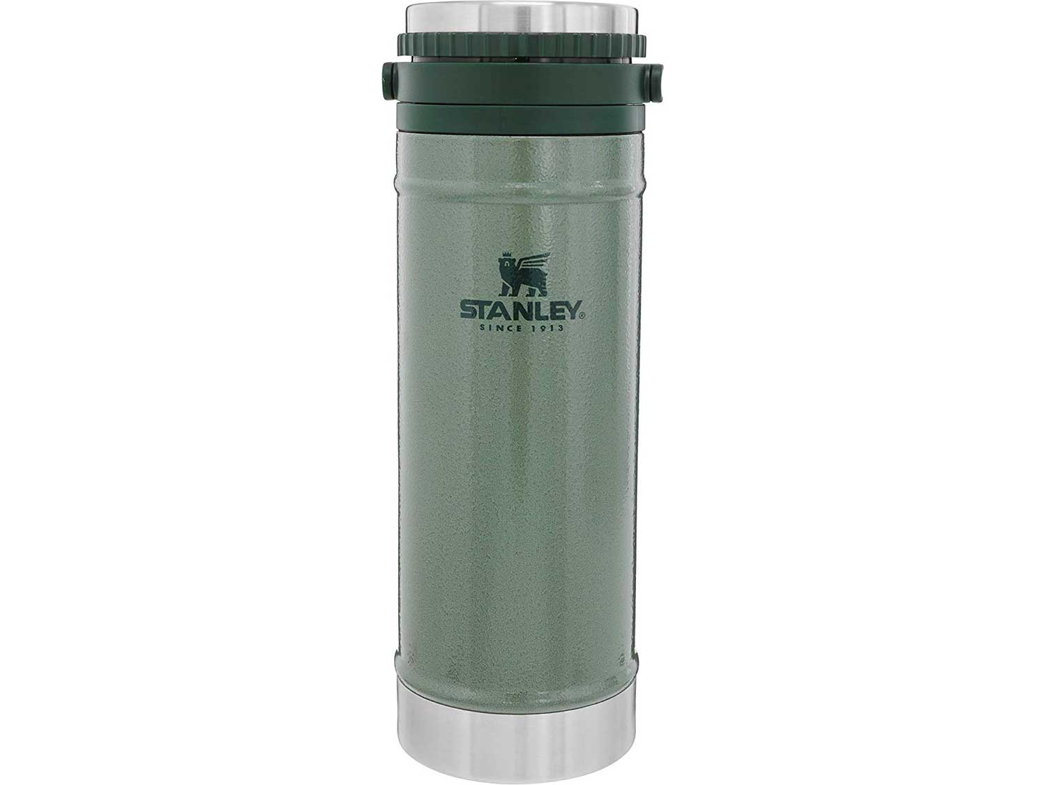 Stanley Travel Mug French Press