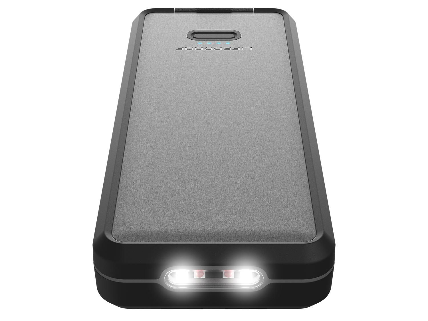 LifeProof Lifeactiv Power Pack 20