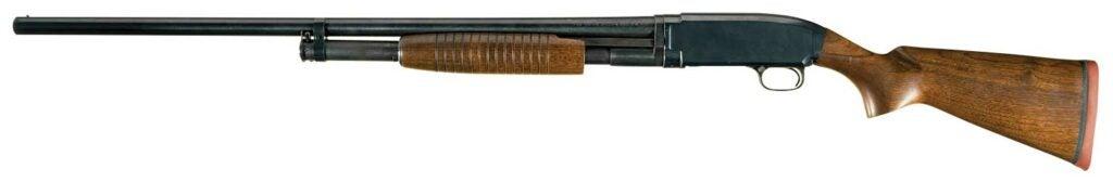 httpswww.fieldandstream.comsitesfieldandstream.comfilesimages201906winchester-model-12-shotgun.jpg
