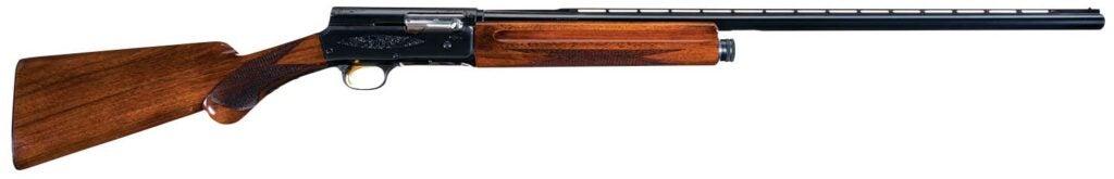 httpswww.fieldandstream.comsitesfieldandstream.comfilesimages201906browning-auto-5-shotgun.jpg