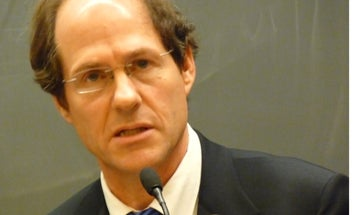 Sunstein on Hunting and Animal Rights