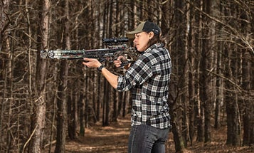 The 10 Best New Crossbows, Tested and Ranked