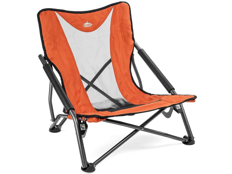 Cascade Mountain Tech Outdoor Chair
