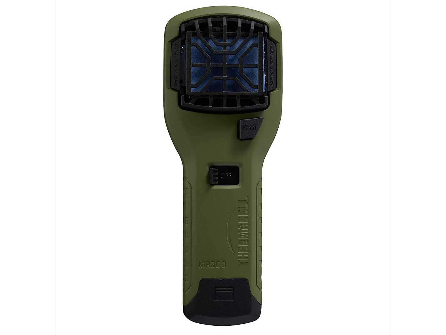 Thermacell MR300 Mosquito Repeller