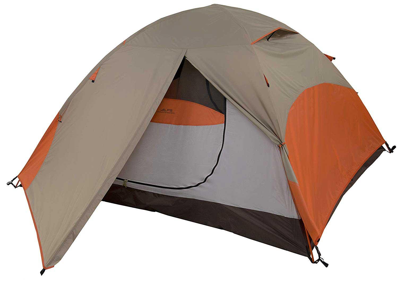 ALPS Mountaineering Lynx Tent