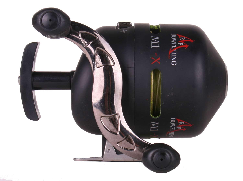 RPM Bowfishing M1-X Trigger Reel