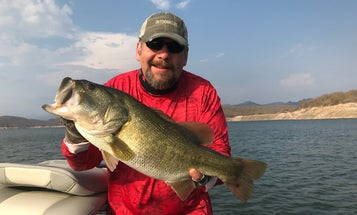 11 Bass Fishing Myths That Are Keeping You From Landing a Trophy