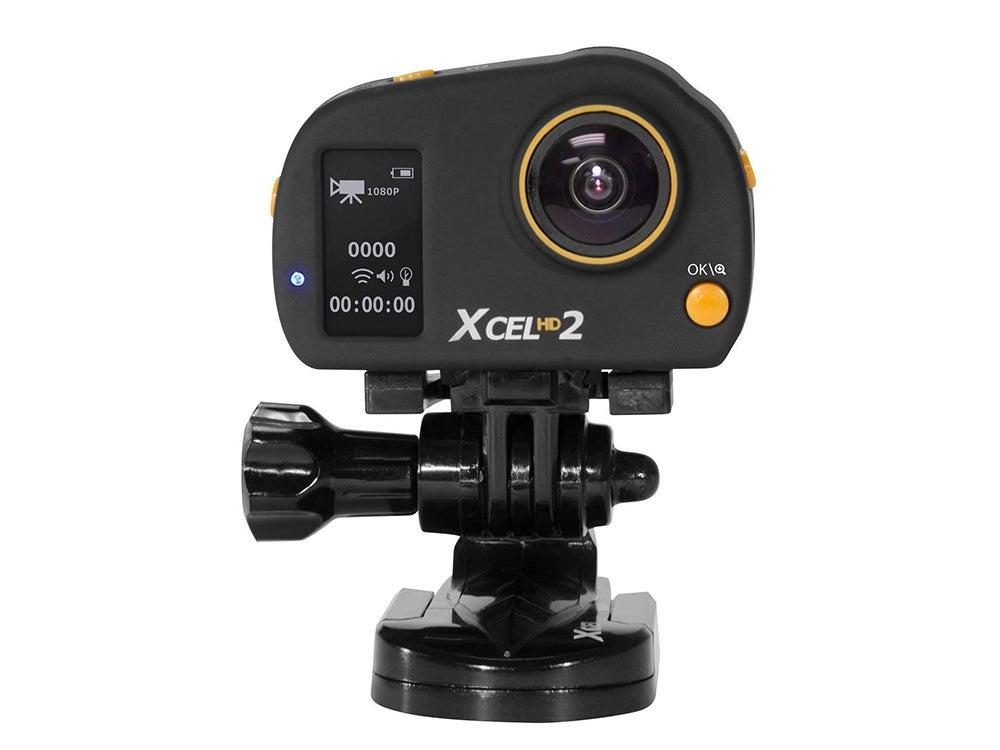 Spyoint Xcel HD2
