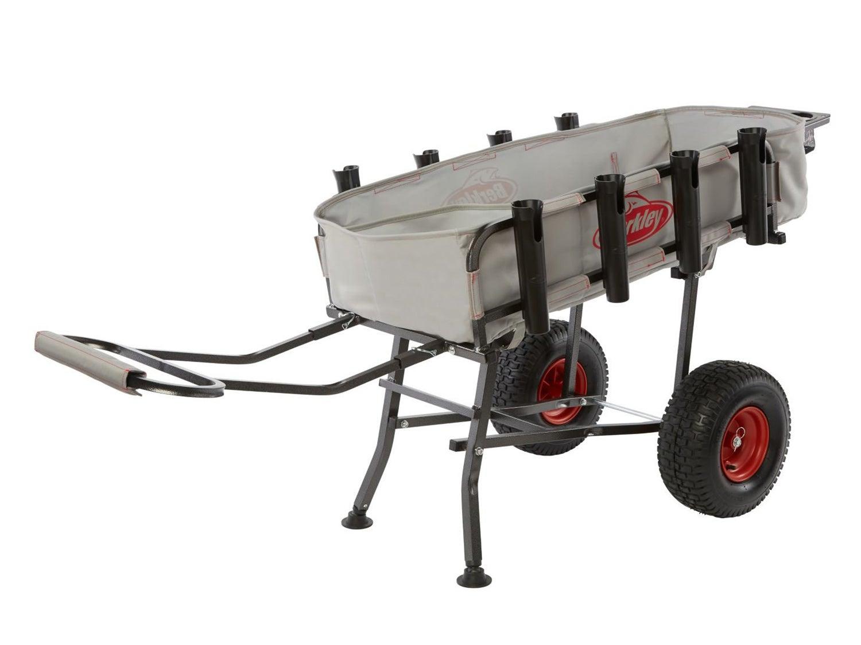 Berkley Fishing Cart