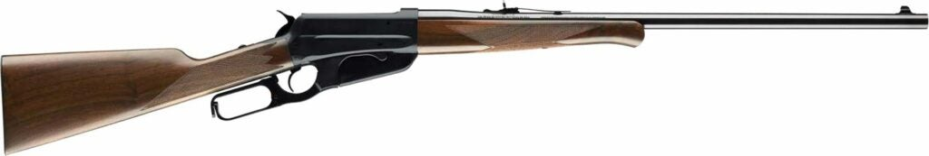 Winchester 1895 2019 SHOT Show Special