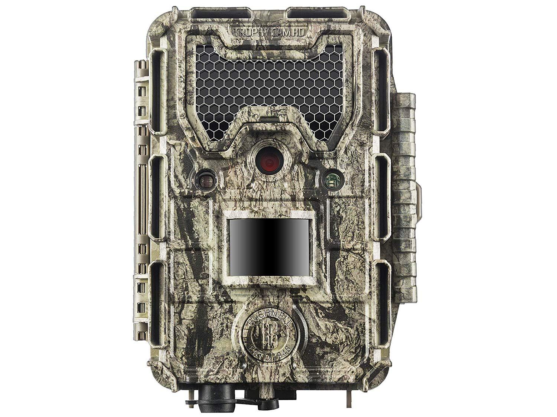 Bushnell Trophy Cam HD Low Glow Trail Camera