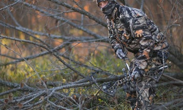 10 Top Tech Advances In Hunting Bows