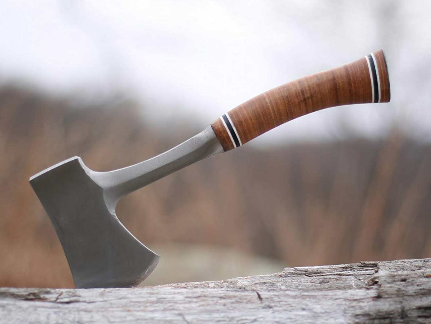 3 Things to Consider Before Buying Your Next Hatchet
