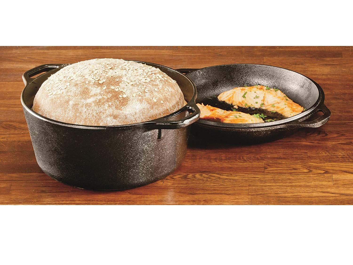 3 Things to Consider Before Buying a Dutch Oven