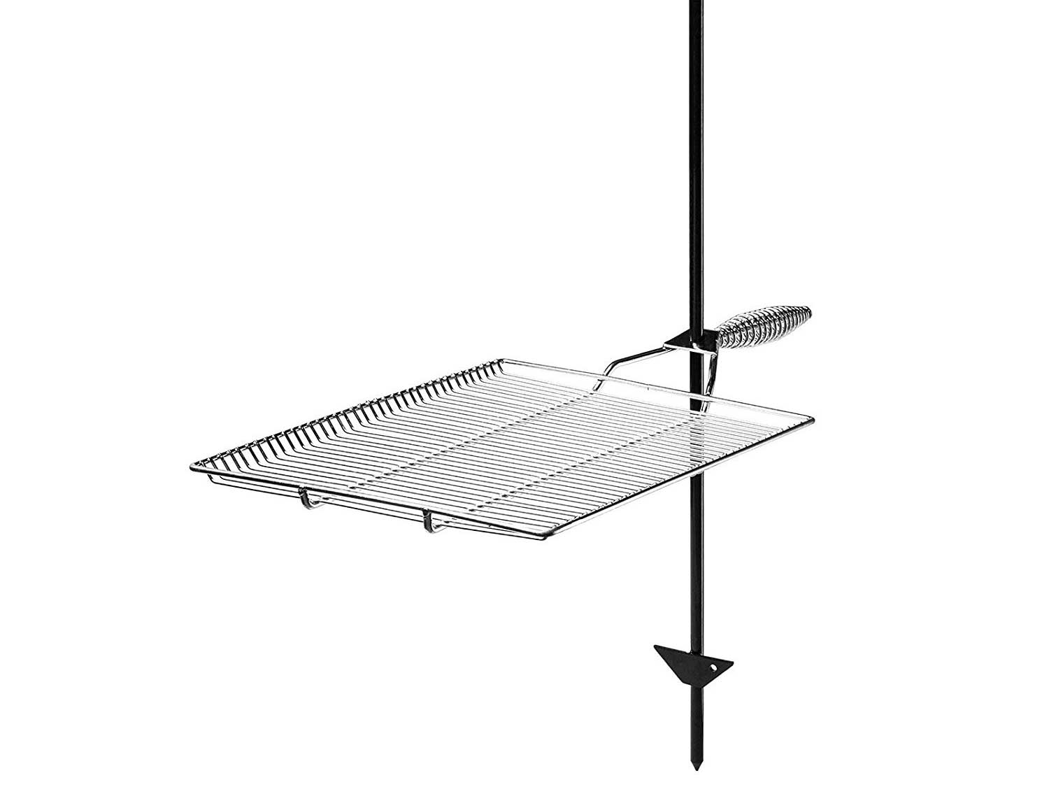 Stromberg Carlson GR-1522 Stake and Grille
