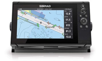 3 Reasons Your Boat Needs a Marine GPS