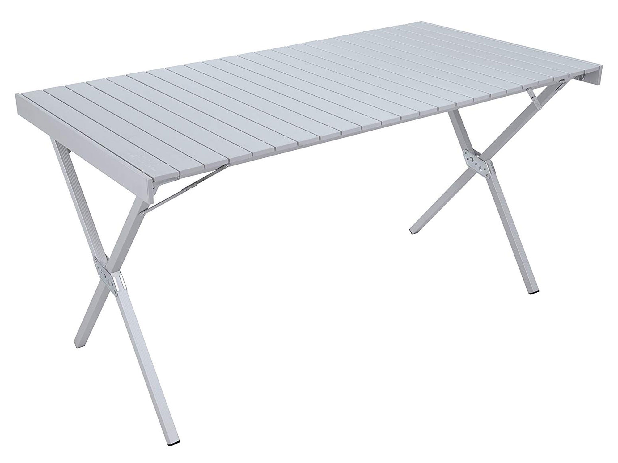 Alps camp table