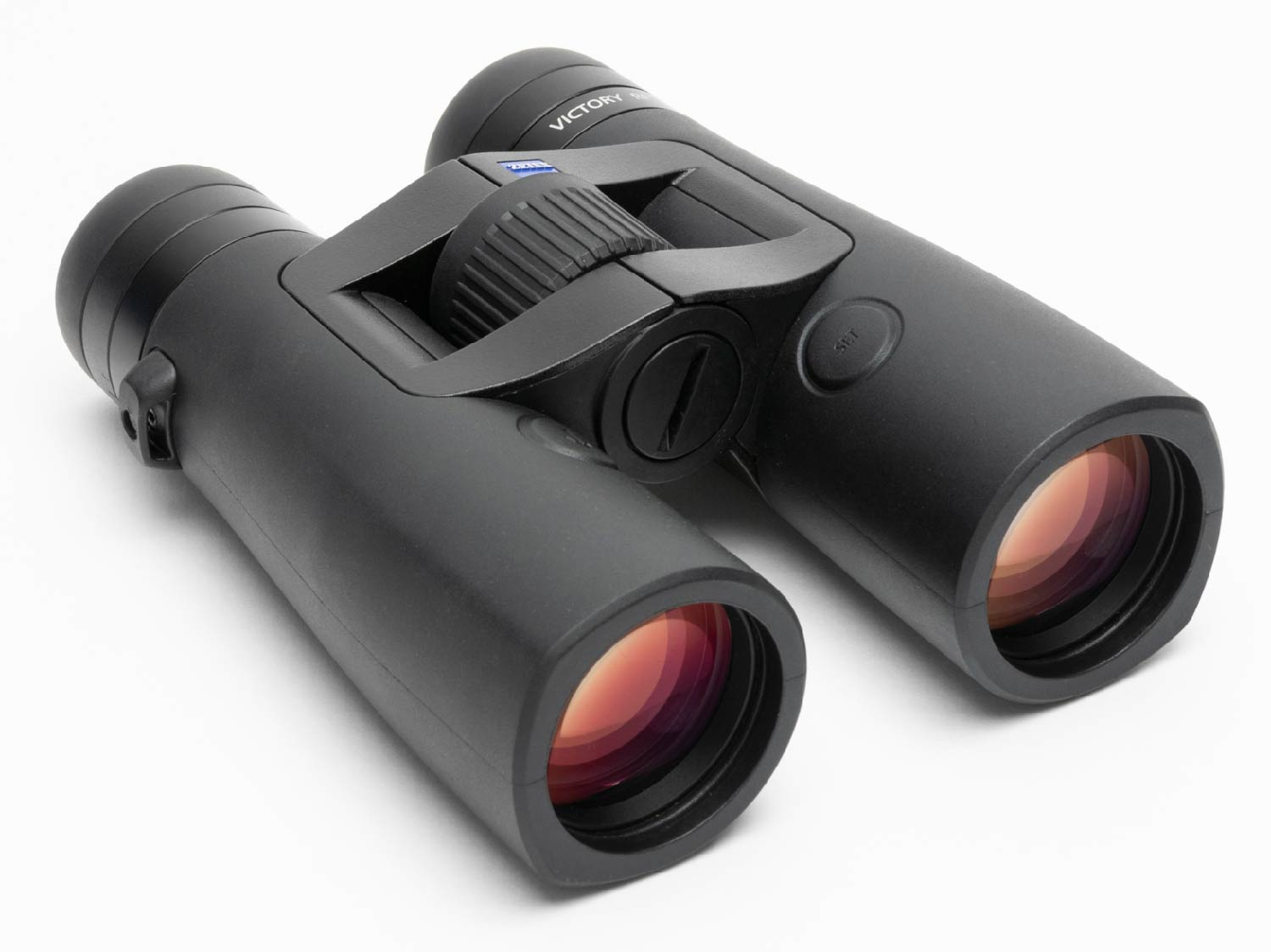 Zeiss Victory RF • 10x42 • $3,300