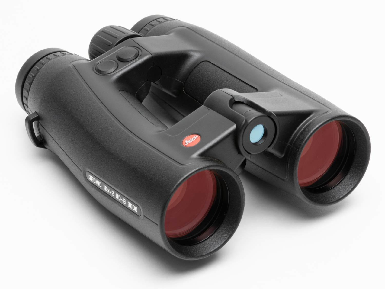 Leica Geovid HD-B 3000