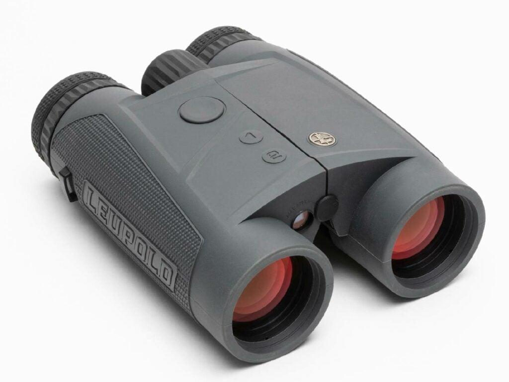 Leupold RBX-3000 HD TBR/W
