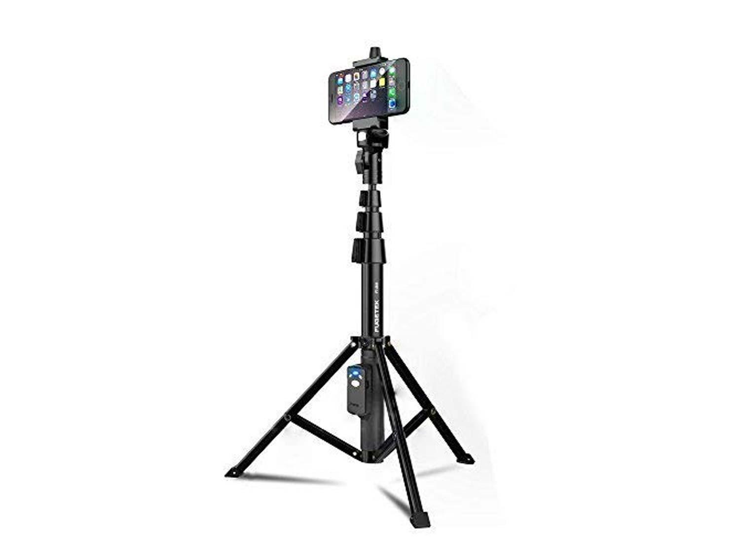 Fugetek selfie tripod