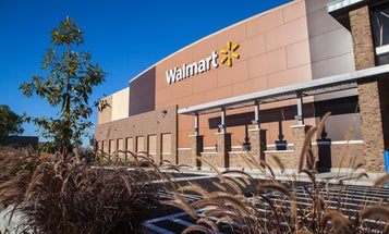 Walmart and Kroger Are Changing Their Gun and Ammo Policies. Here's What You Need to Know