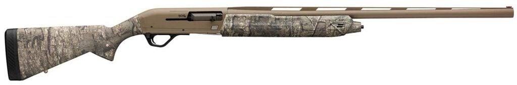 Winchester SX4 Hybrid Hunter