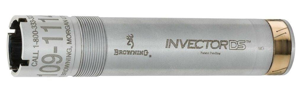 Browning Goose Band Choke