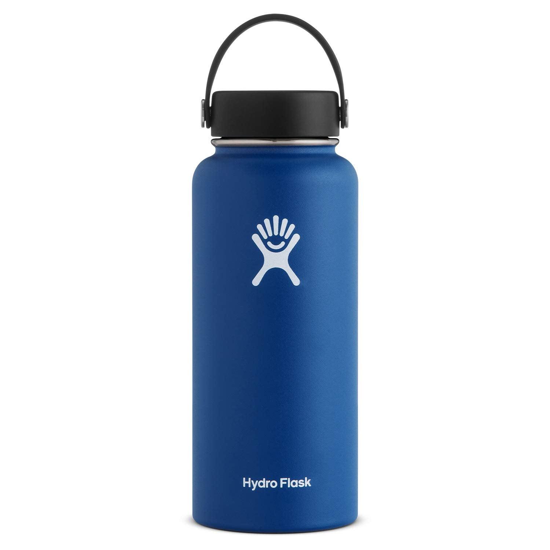 Hydro Flask 32 oz