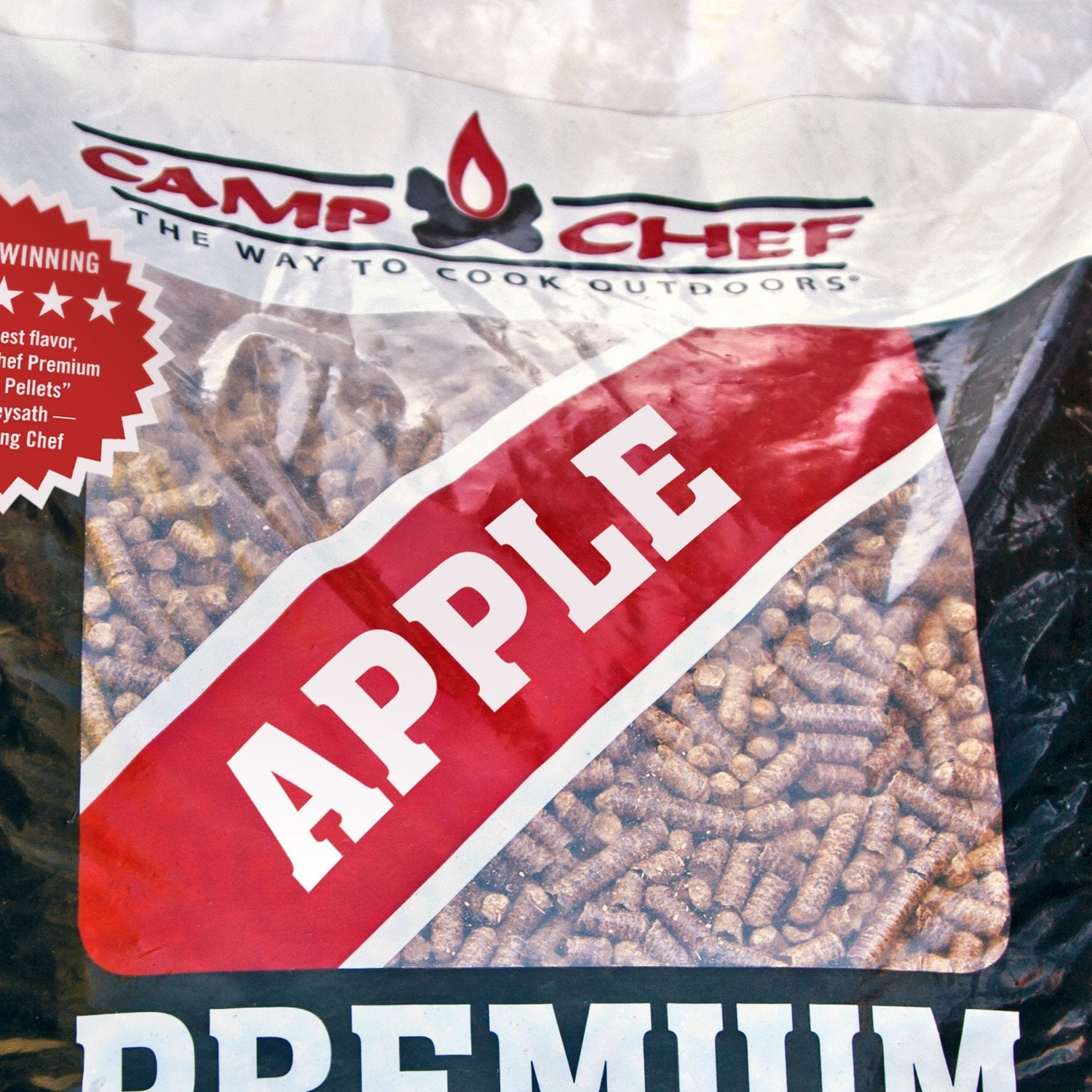 3 Things to Consider Before Buying Wood Pellets
